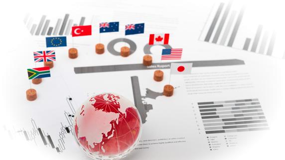 代表的な「外貨建て金融商品」の種類と概要