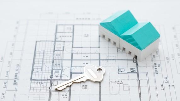 不動産投資会社の営業が「自分で買うなら選ぶ部屋」4つの特徴