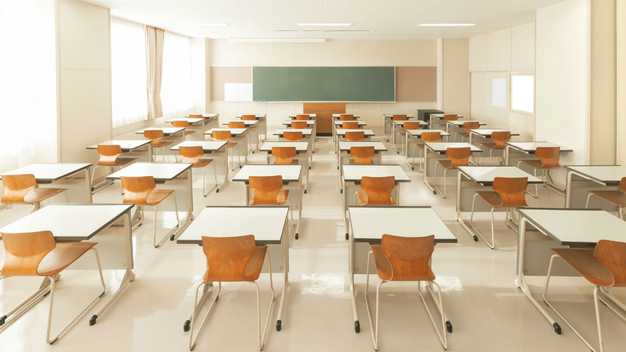 地域別「医学部進学率の高い高校」トップ3…中高一貫が有利か