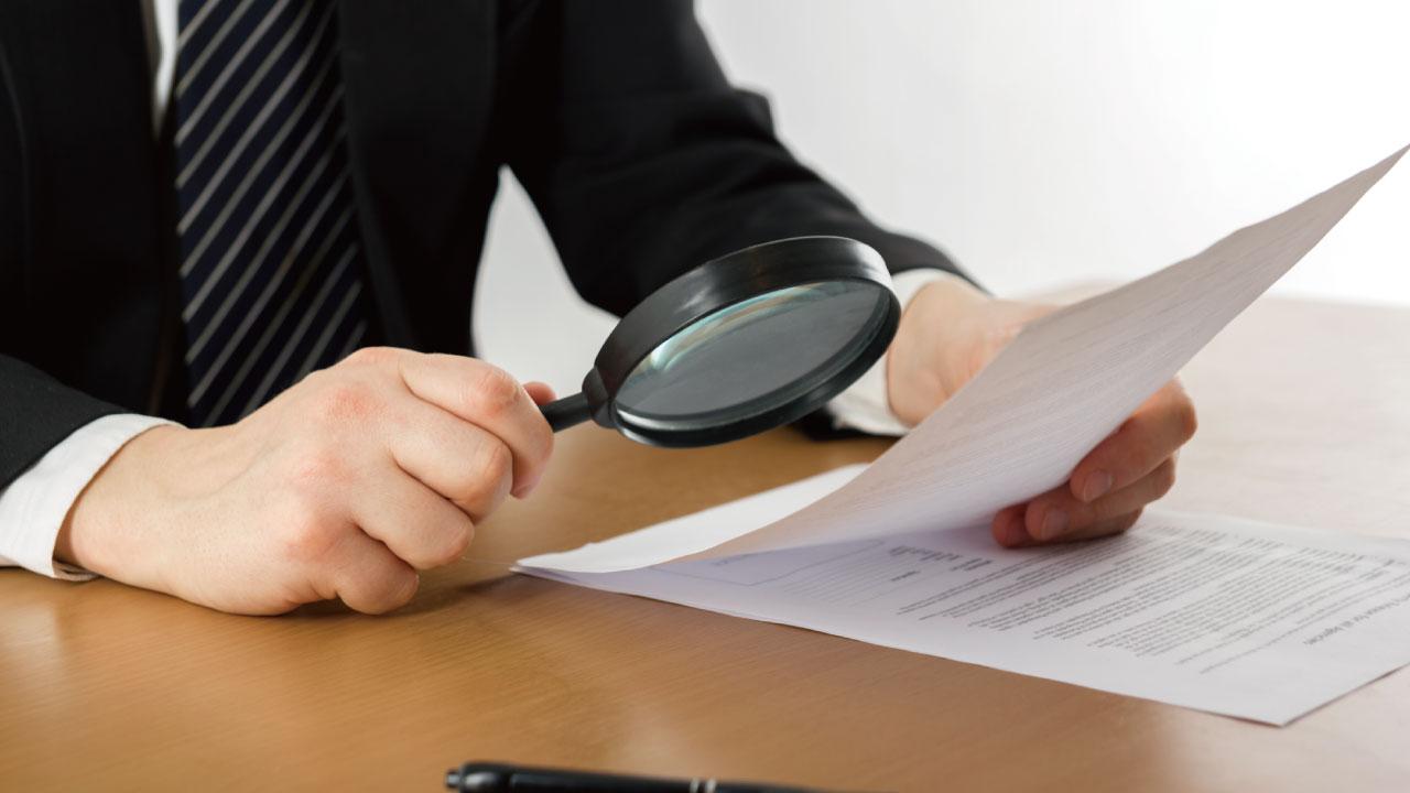 法人保険の活用で可能となる「合法的な簿外資産」の形成
