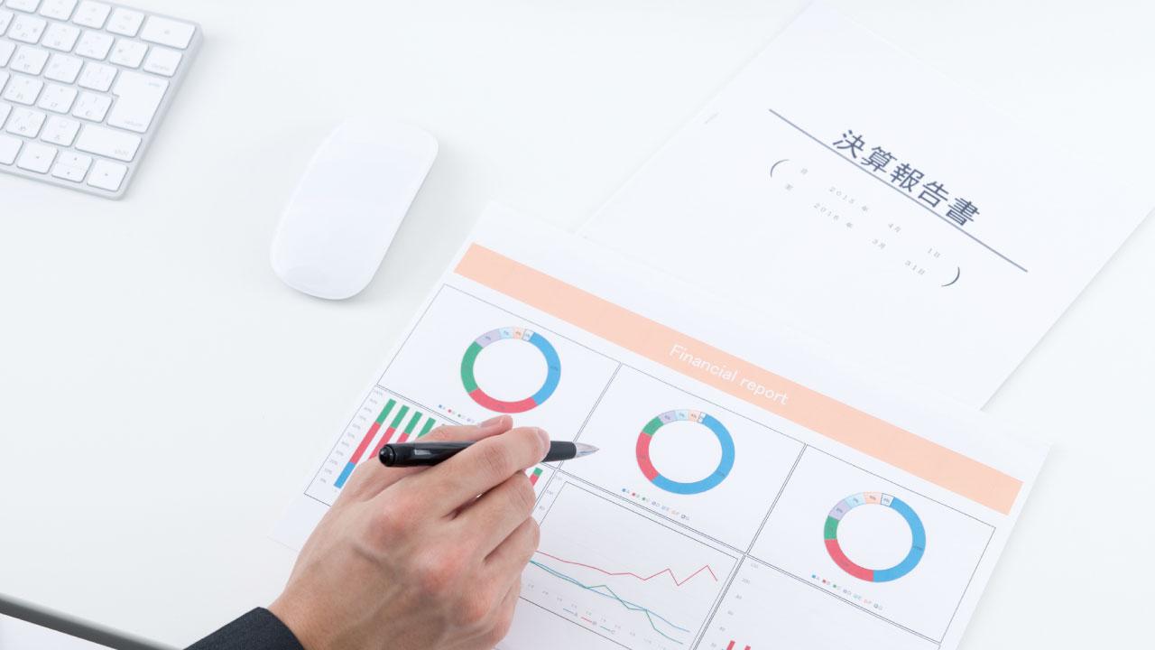 財務戦略の武器となる「戦略的貸借対照表」の活用術①