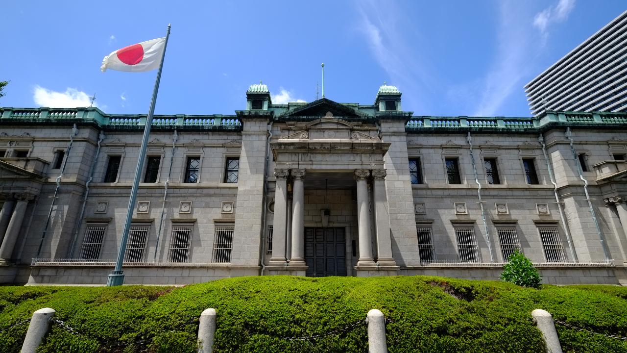財務省のミスリーディング「日本政府の財政赤字」を改めて解説