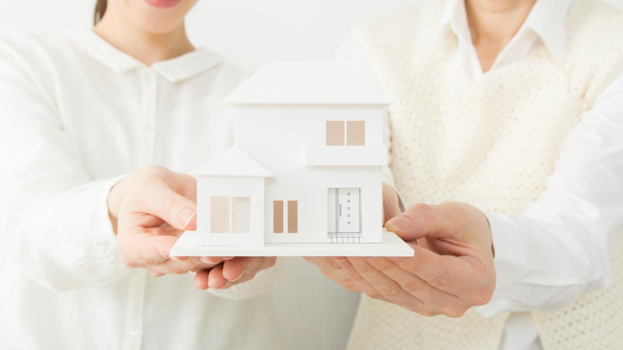 「小規模宅地等の特例」の要件緩和でメリットが享受できるケース