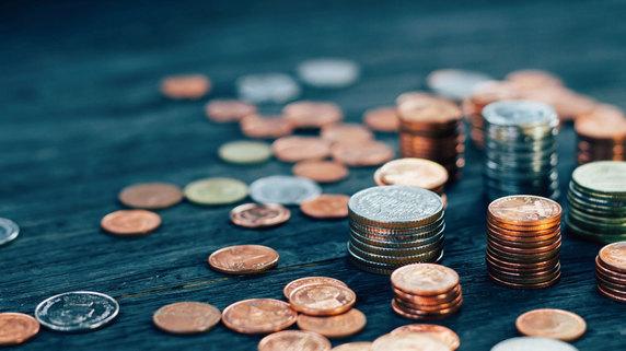 投資家の間で流行りの「トークン」・・・仮想通貨との違いは?