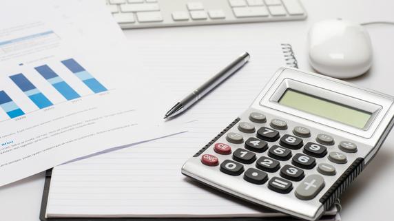 金利を発生させる「真の在庫高」を見極めるための計算方法