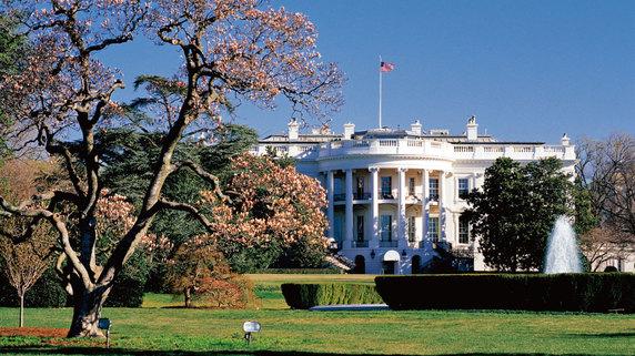 世界が懸念する「米国の保護主義政策」・・・その行方を探る