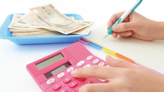 消費税額の計算の負担を軽減する「簡易課税」とは?