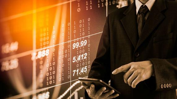 国際金融都市・香港が「デジタル金融都市」に生まれ変わる日