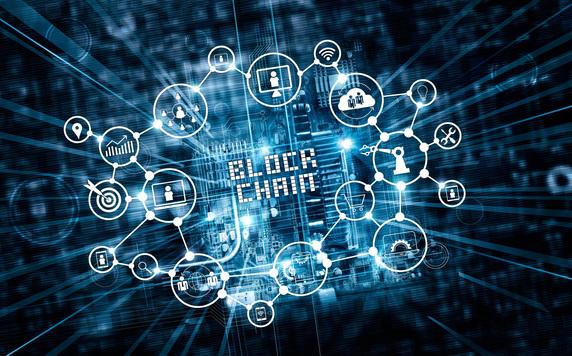 ブロックチェーンが変える「医療・物流・出版業界」の未来図