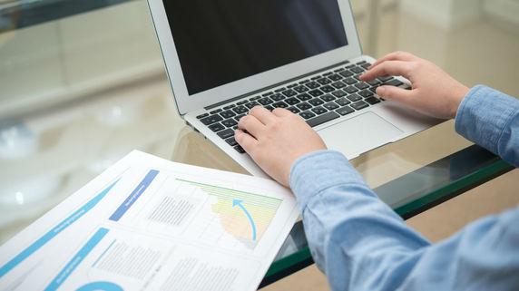 融資交渉を有利に進めるための「経営改善計画書」の作り方