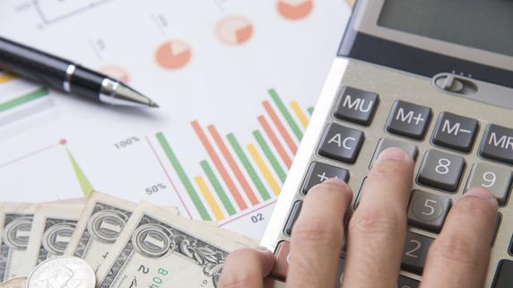 債券の信用リスク・・・「格付け」と「利回り」の関係