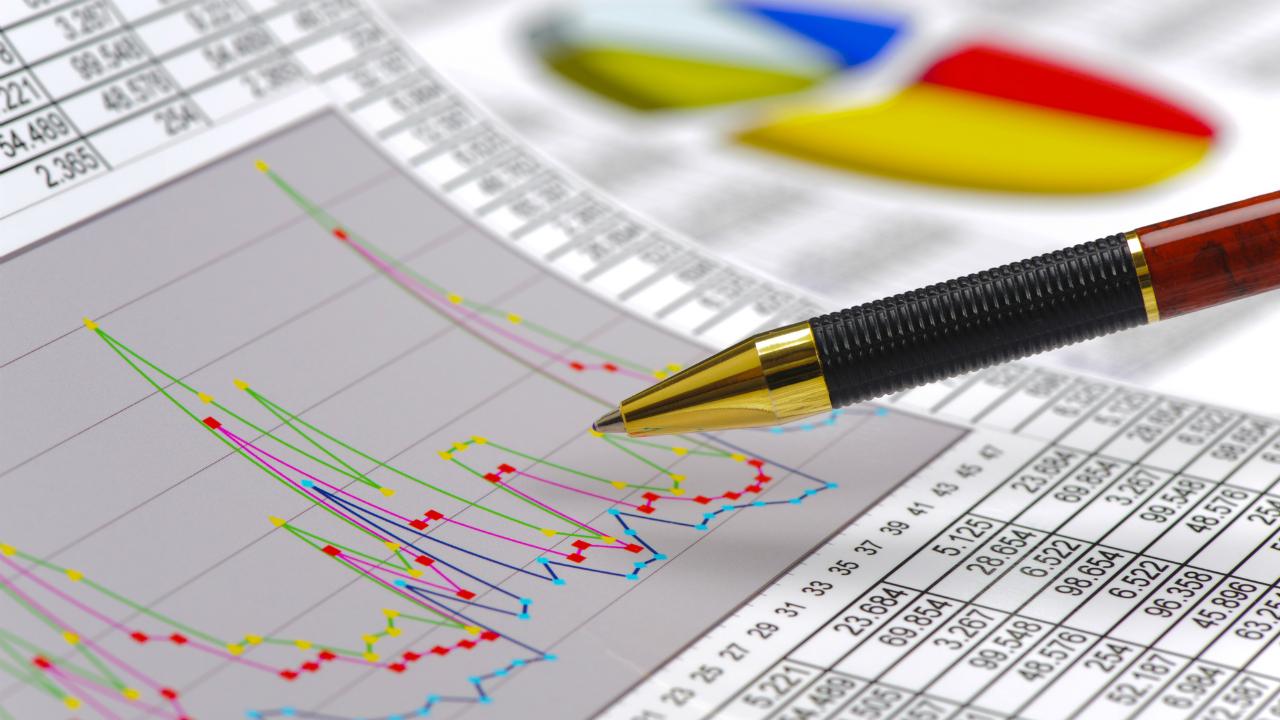 日本の投資家が株の「長期投資」に目を向けるべき理由