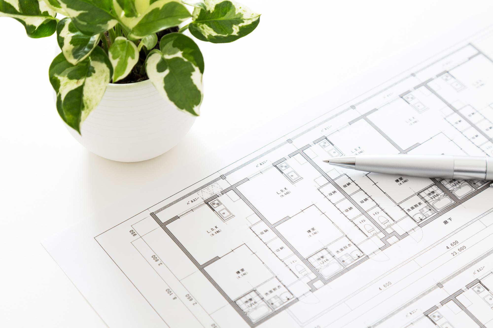 大手建設会社が「新築・木造・3階建てアパート」に消極的な理由