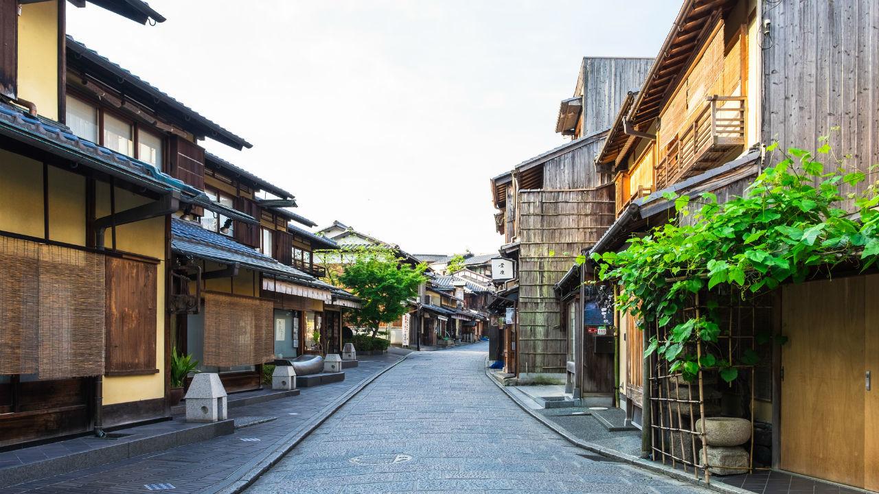 需給関係から見る「京都不動産投資」の優位性
