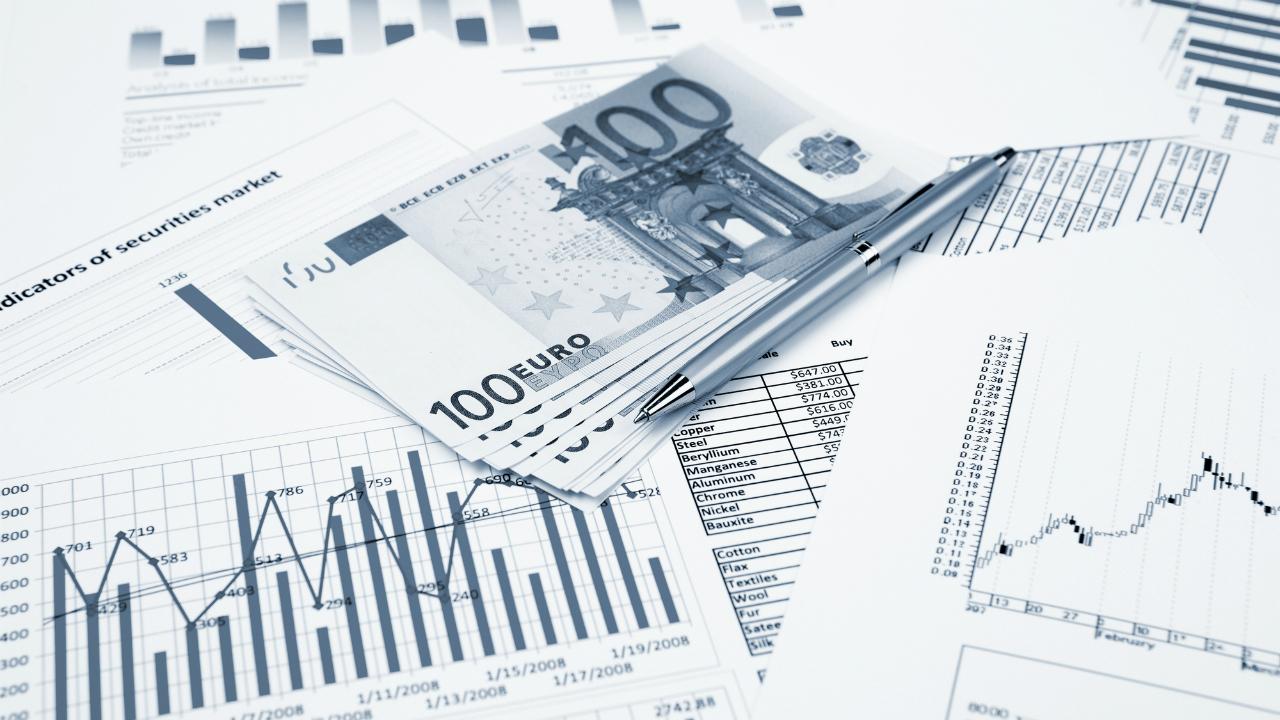一般投資家として「コア・サテライト戦略」をどう捉えるか?