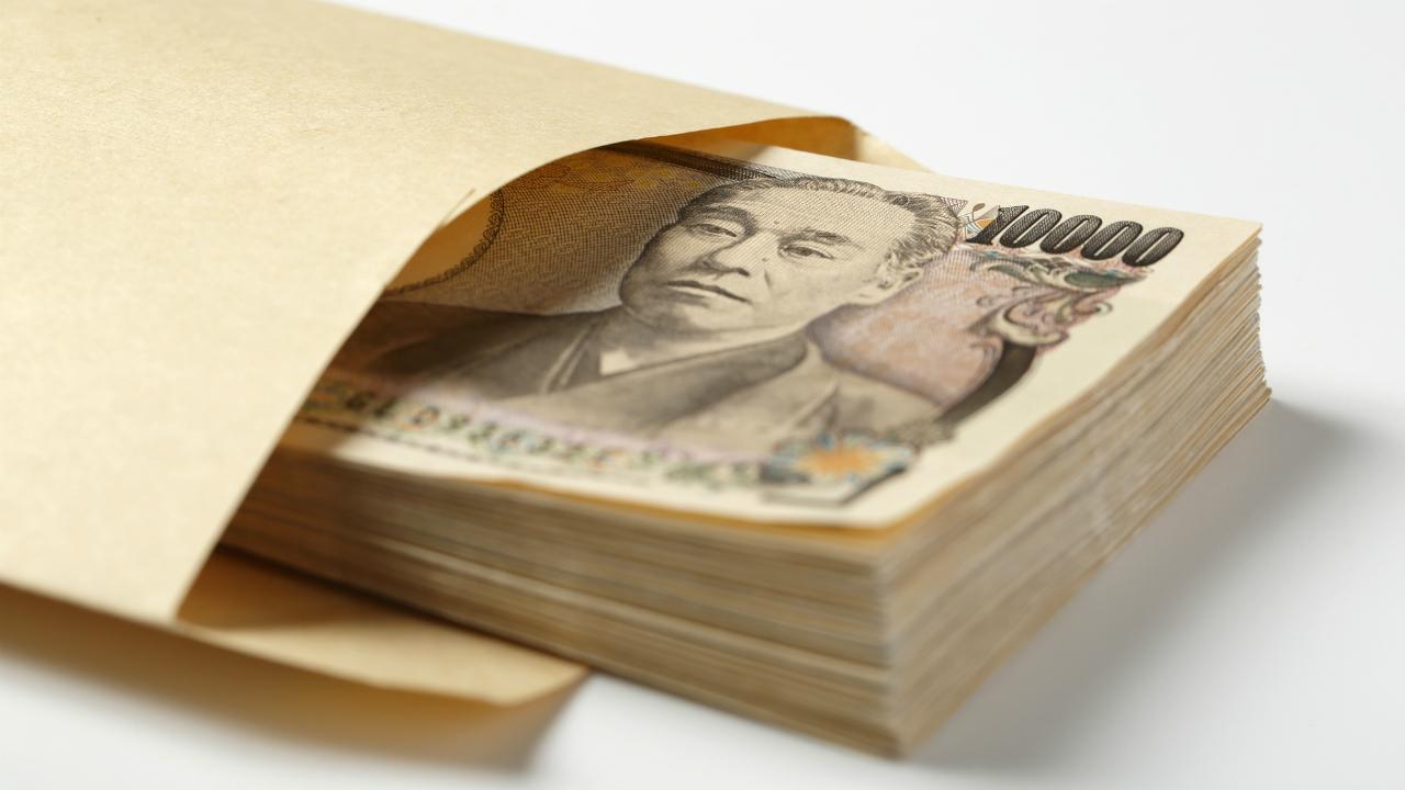「M&Aアドバイザー」に支払う報酬額の基準と目安