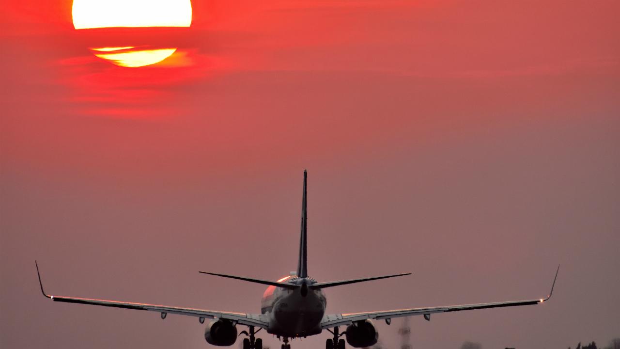 LCCシェアは70%超に⁉ 航空規制緩和がもたらすインパクト