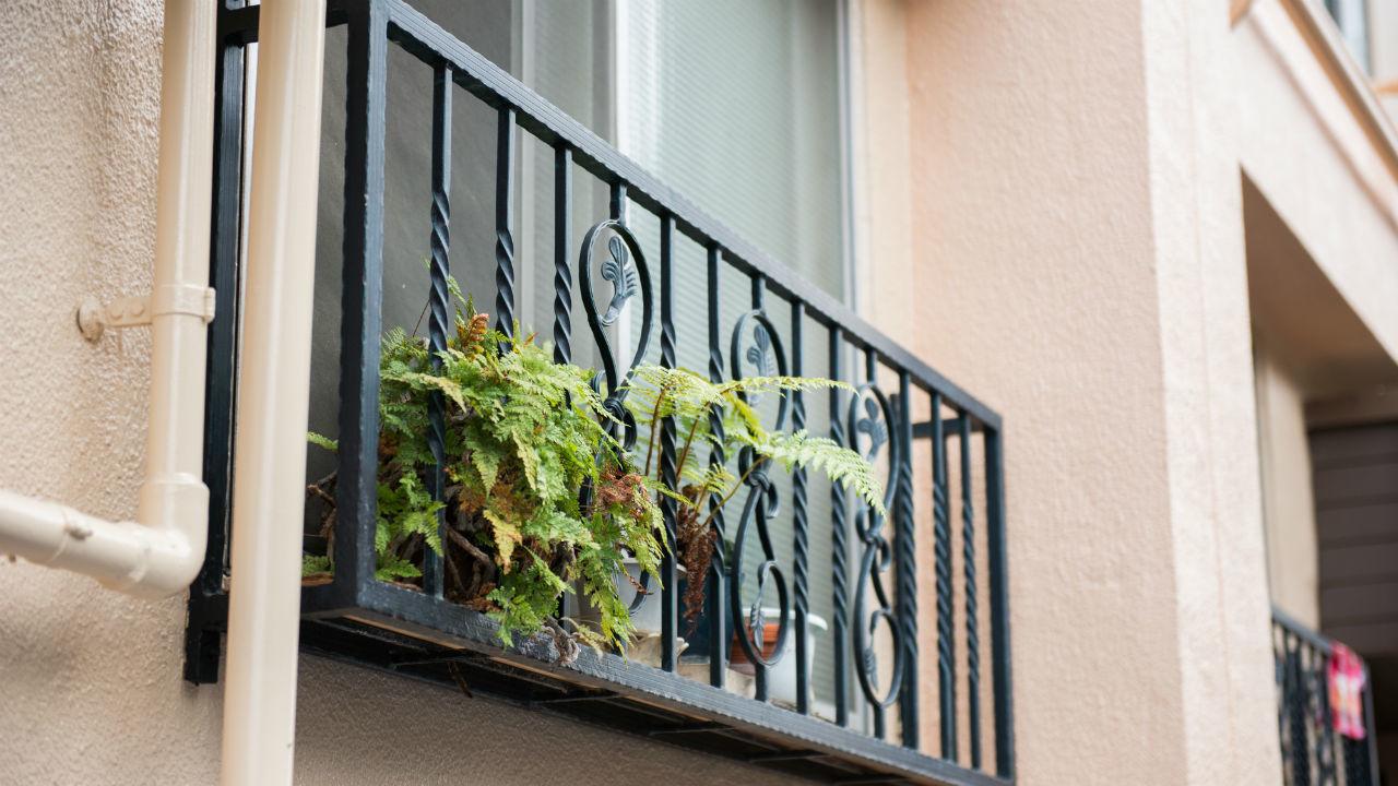 アパート建替えに伴う立退要請・・・立退料を決める要素とは?