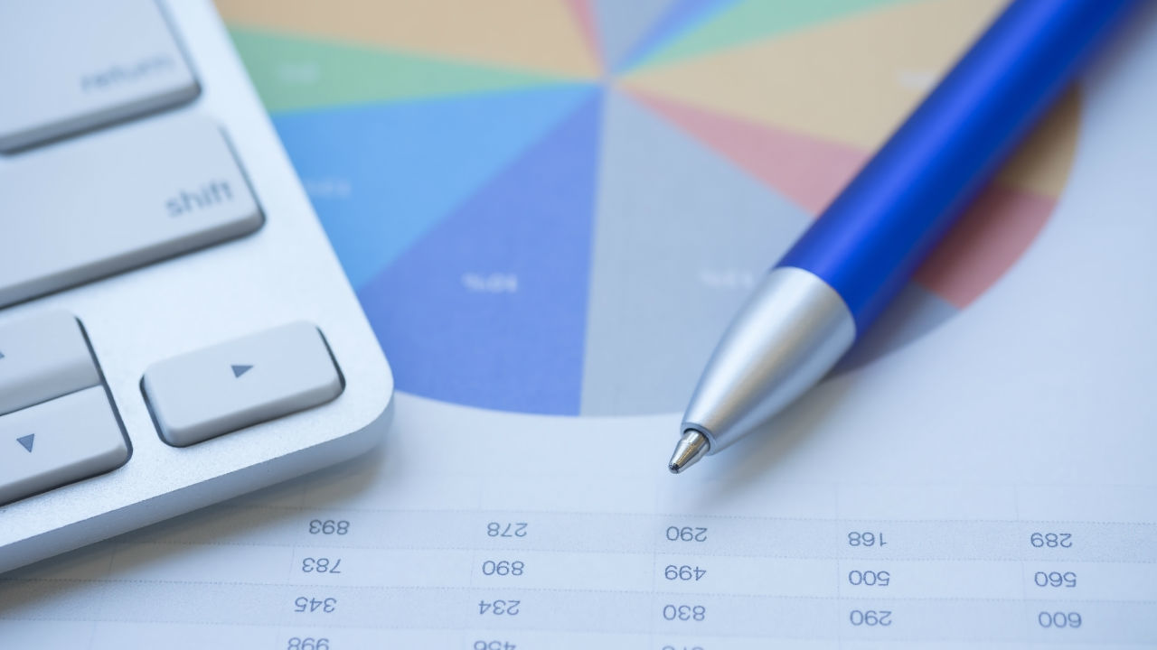 売上総利益の「金額」と「率」を正確に把握するには?