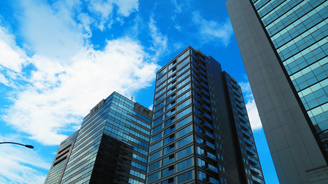 土地活用を成功に導く「住宅支援機構」活用のススメ