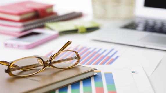 法人契約の生命保険で会社の利益を安定化させるには?