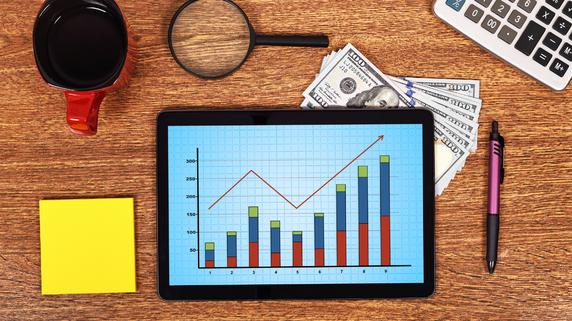外国株式投資にはどんな税金がかかるのか?