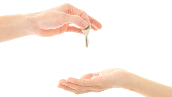 Airbnbのゲストが「物件の鍵を紛失した」場合の対処法