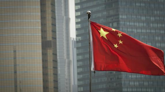 中国版サプライサイドエコノミクスに見る改革