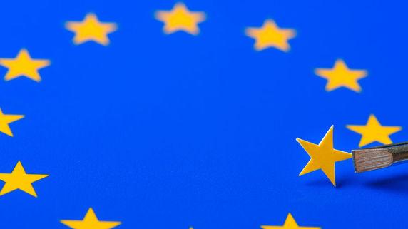 地固めが進む仏のマクロン政権 EUは再び活性化するか?