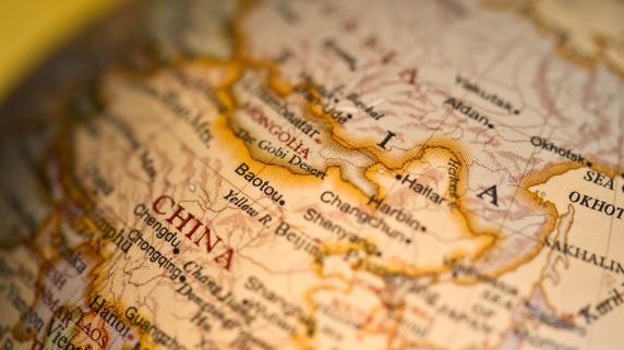 中国「一帯一路」構想の課題と近隣諸国からの眼差し