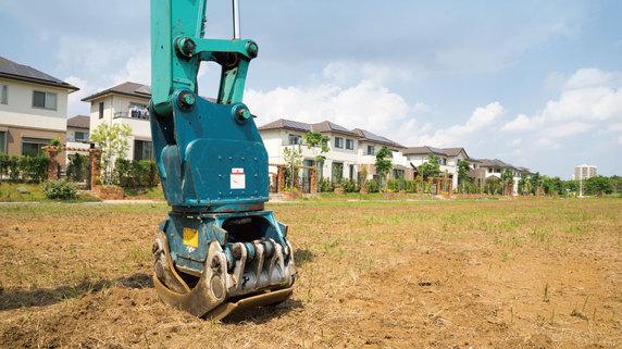 税理士が土地評価で失念しやすい「広大地」「狭小地」の問題