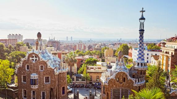 平均給与の割にスペインのセカンドハウス所有率が高い理由