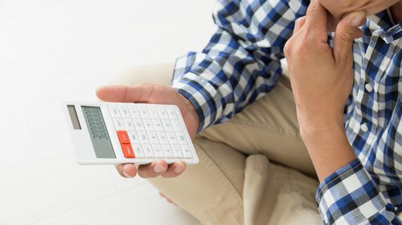 不動産の相続税評価が「本来の価値以上」になってしまう理由