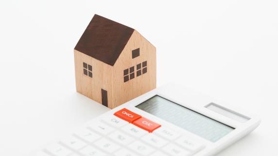 見積もりの安さだけで「住宅会社」を決めてはいけない理由