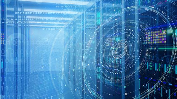 米国不動産…コロナ禍で「データセンター投資」が再注目のワケ