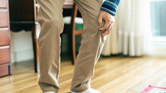 「ひざの痛み」にサプリメントは有効?【整形外科医が解説】