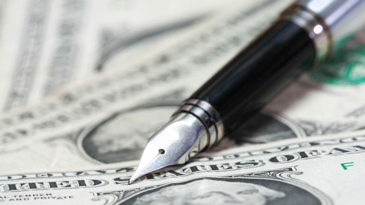 米雇用統計、堅調な労働市場を示唆…FRBは政策金利据え置きか