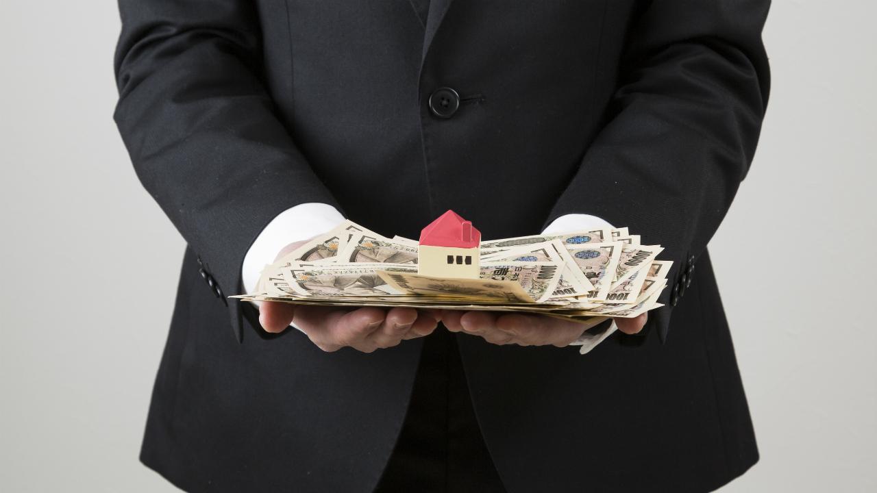 家賃が相場の3倍!? 「200メートル規制」外の物件の魅力