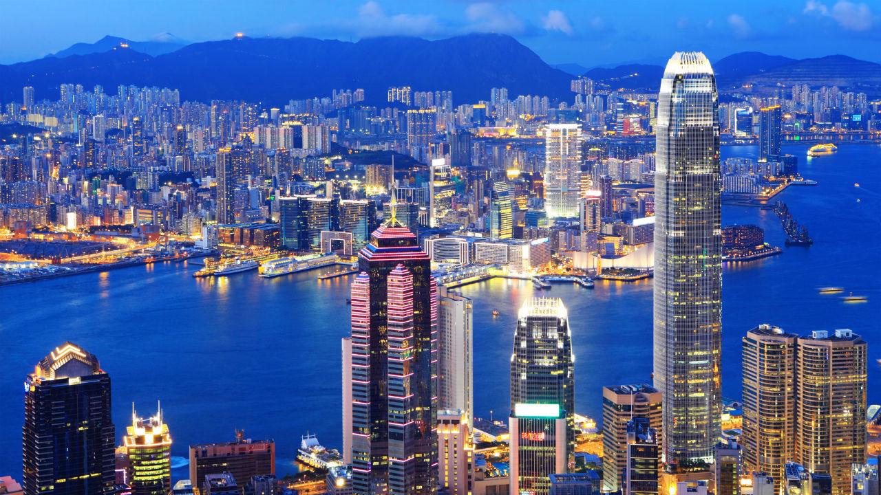 「香港私的有限会社」を設立する具体的な手続きとは?