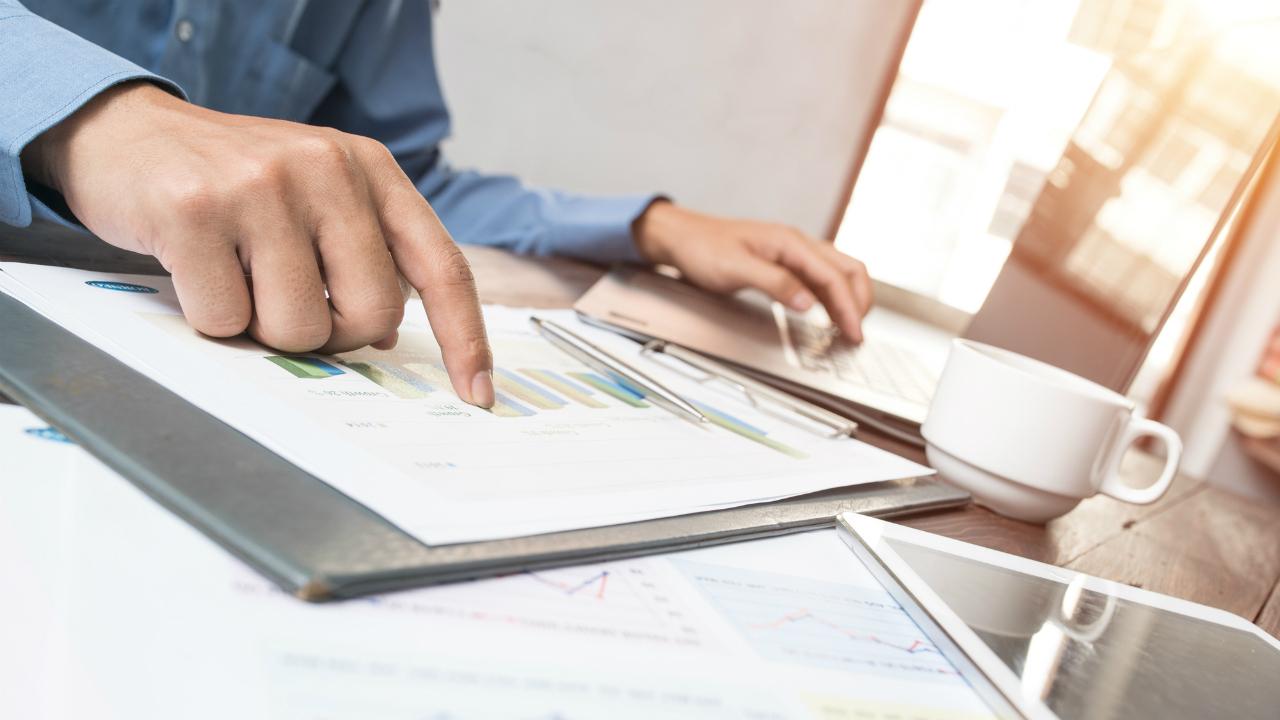 「一般社団法人」と「信託」を活用した節税の手法