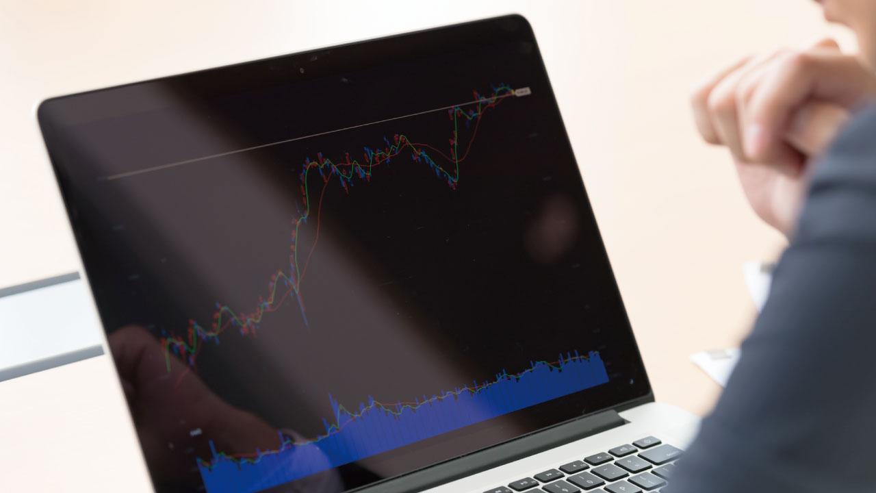 信用取引のメリット①…レバレッジによる「資金効率の良さ」