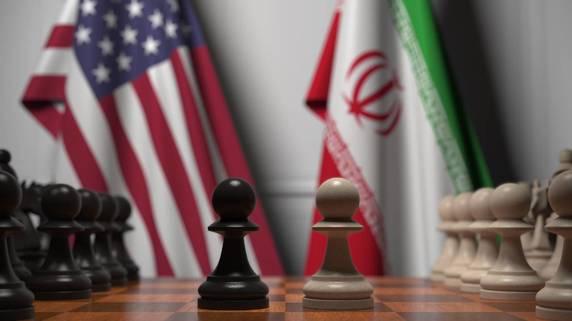 米国・イラン情勢で米国実質金利低下も、長期トレンドの範囲内