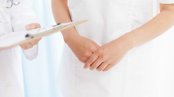 在宅での「経鼻経管栄養」を可能にした介護サービス