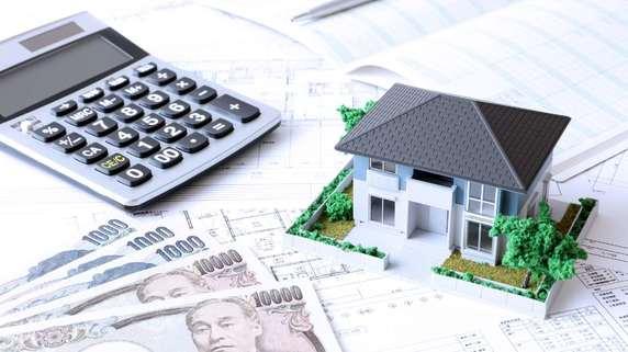 恐ろしい…営業マンが「住宅ローンで買う客」を歓迎するワケ