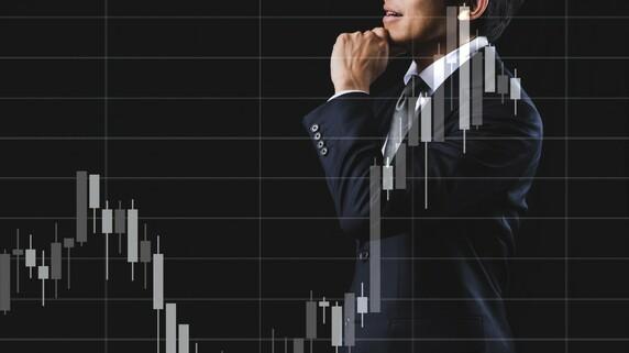 投資の原理原則から見る「株価を決定する要因」専門家が解説