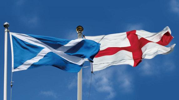 英国を大きく揺るがす「スコットランド独立問題」の行方