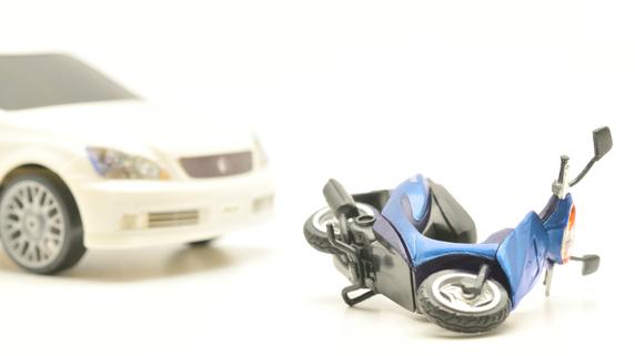 被害者が不利になりがちな交通事故裁判…裁判所と裁判官の現実