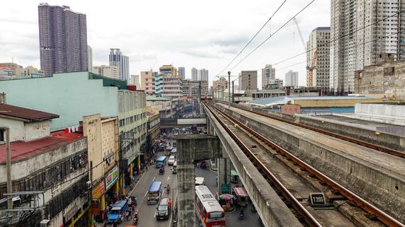 現在進行形で実践しているフィリピン不動産投資の例