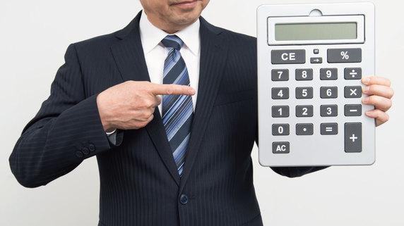 社長自身による的確な「値決め」で収益アップに成功した事例