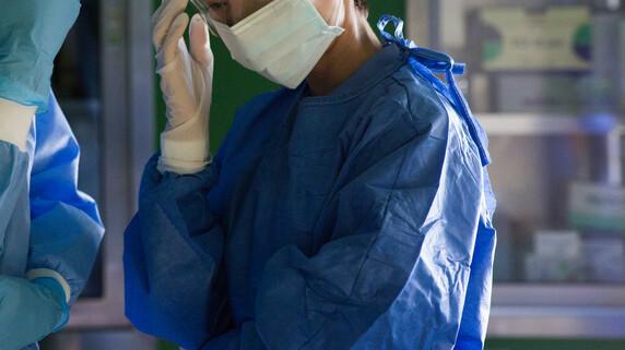 恐ろしい…白内障手術の「手術中・手術後」に起こるトラブル